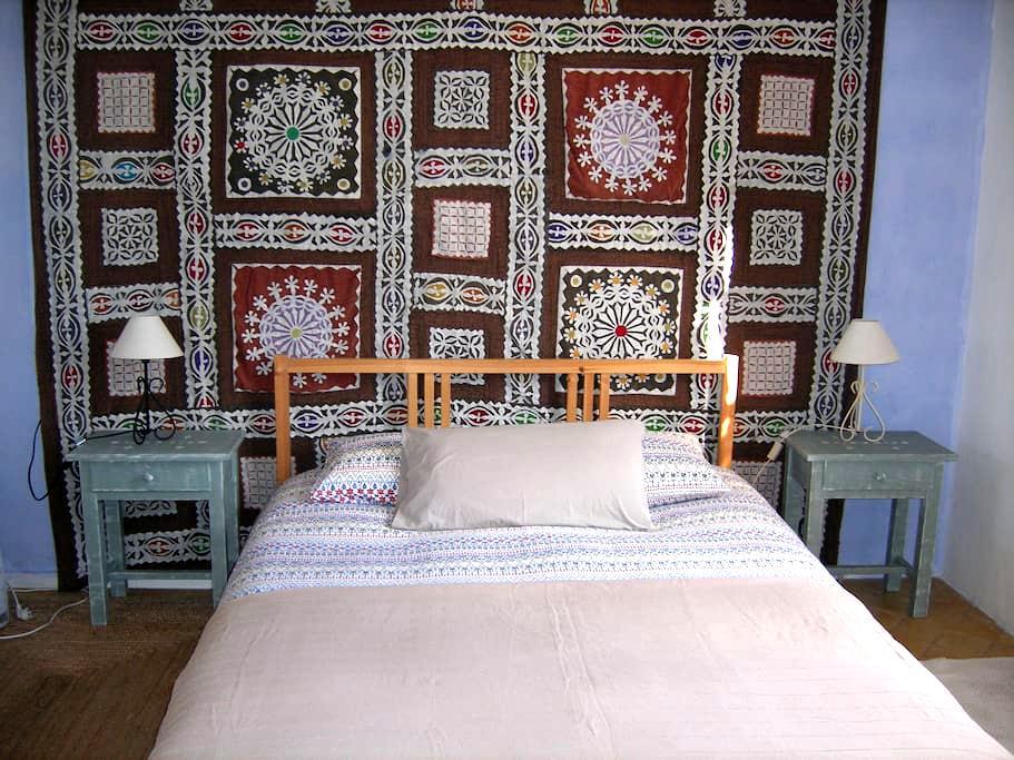 Habitación con encanto - Esporles - Bed & Breakfast