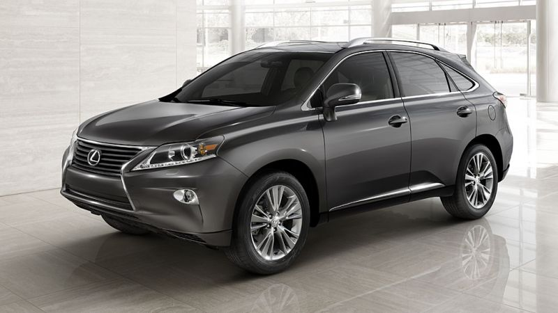 AVAILABLE TO RENT TO APPROVED CLIENTS! 2015 LEXUS RX 350 $100 PER DAY, INCLUDES PARKING, ALL TAXES AND FEES.