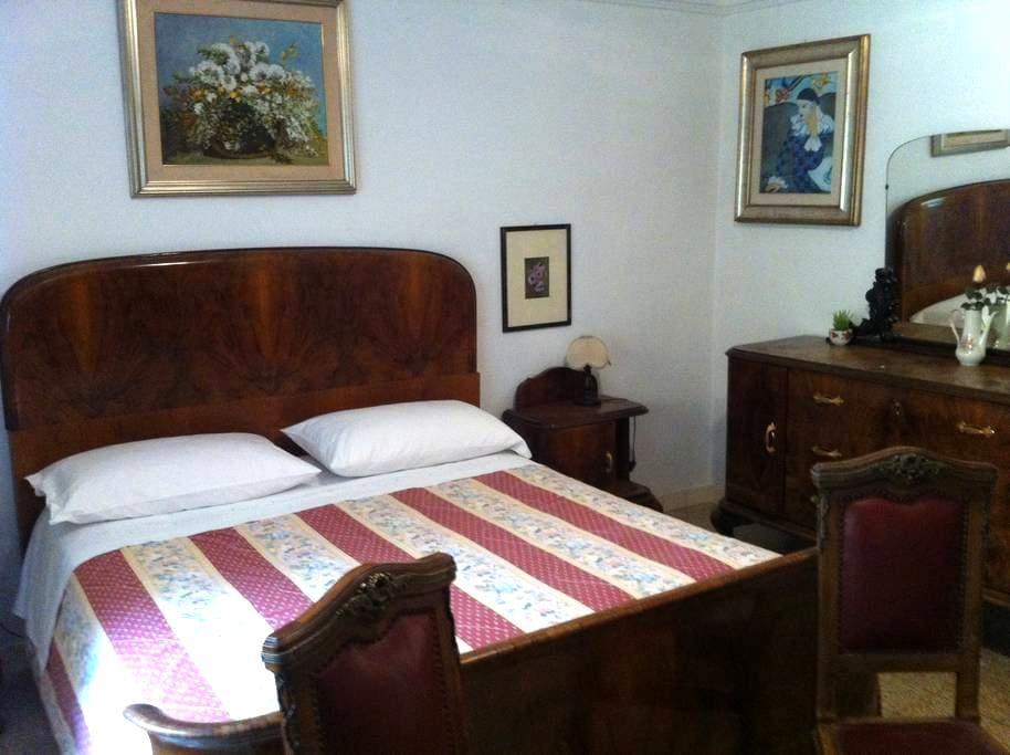 Private rooms near venice - Venècia - Casa