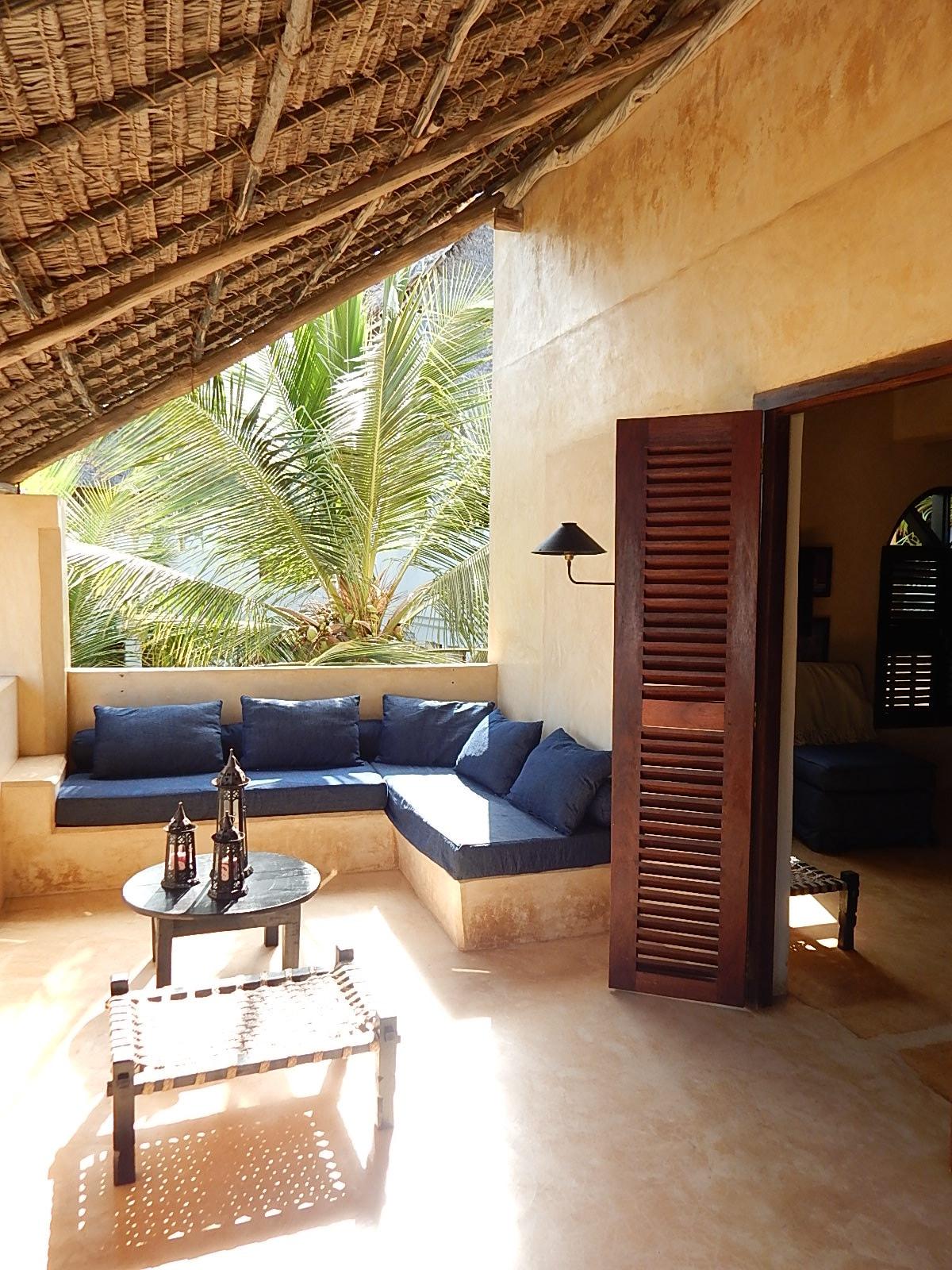 exclusive beach house lamu kenya houses for rent in lamu lamu kenya