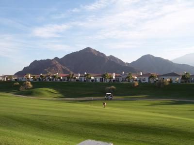 Luxury 2 Bed, 2ba Golf Course Condo