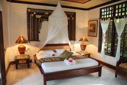 Room 3 PuriBayu GuestHouse