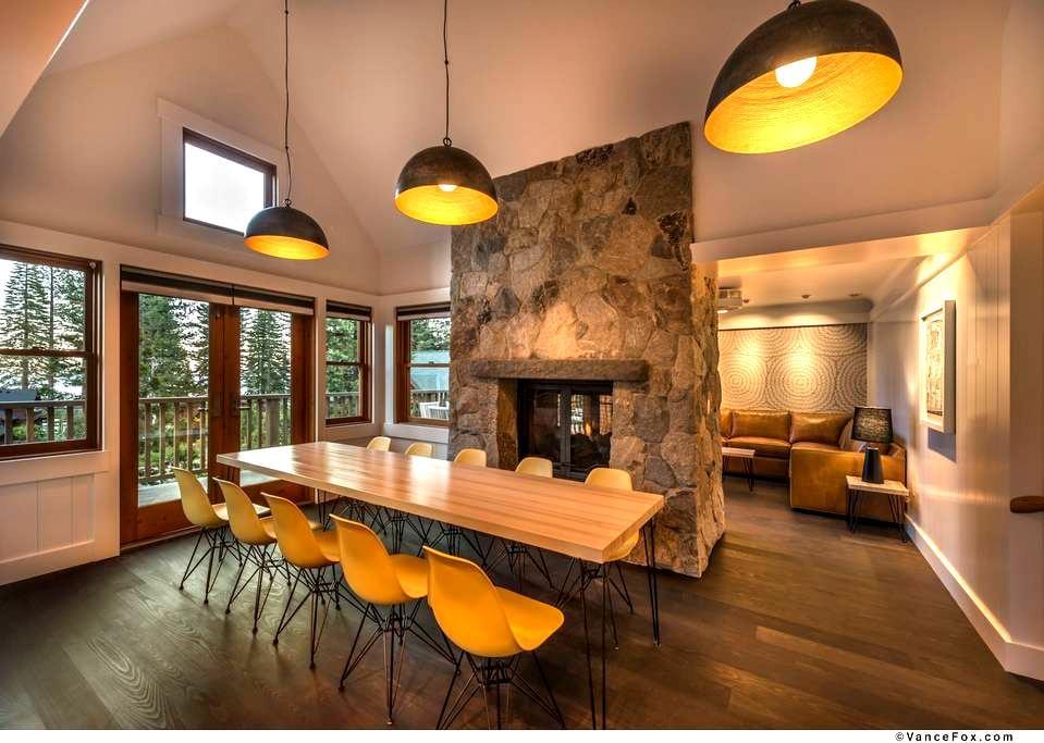 West Shore Luxury Cottage - 3 BDR - Homewood