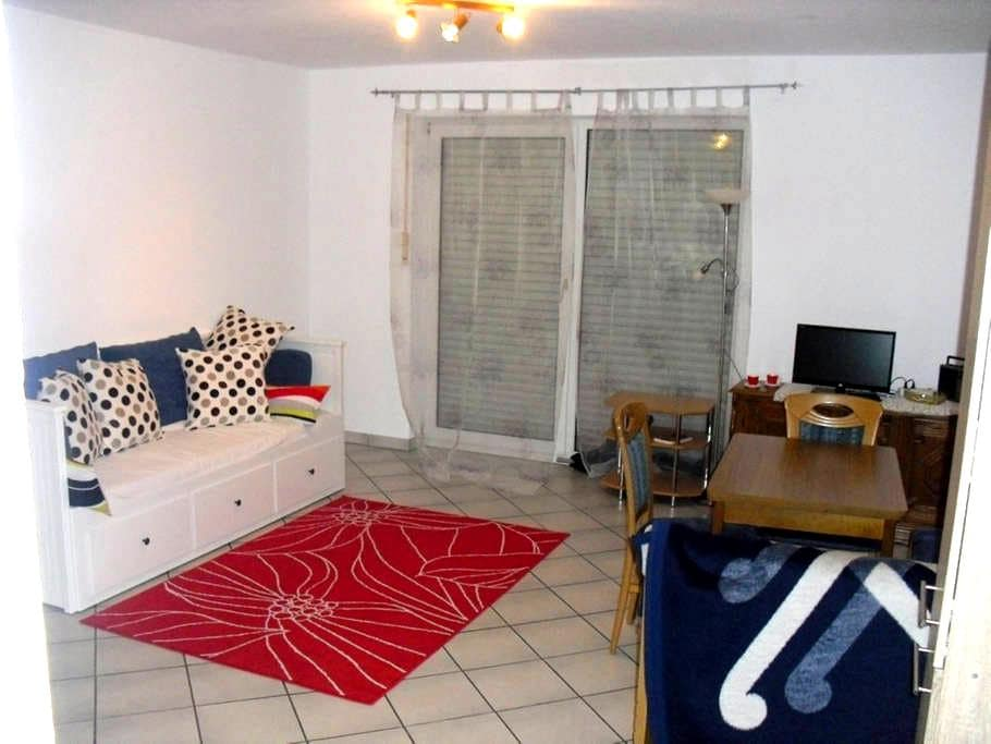 Kerry Appartement in Freinsheim - Freinsheim - Διαμέρισμα