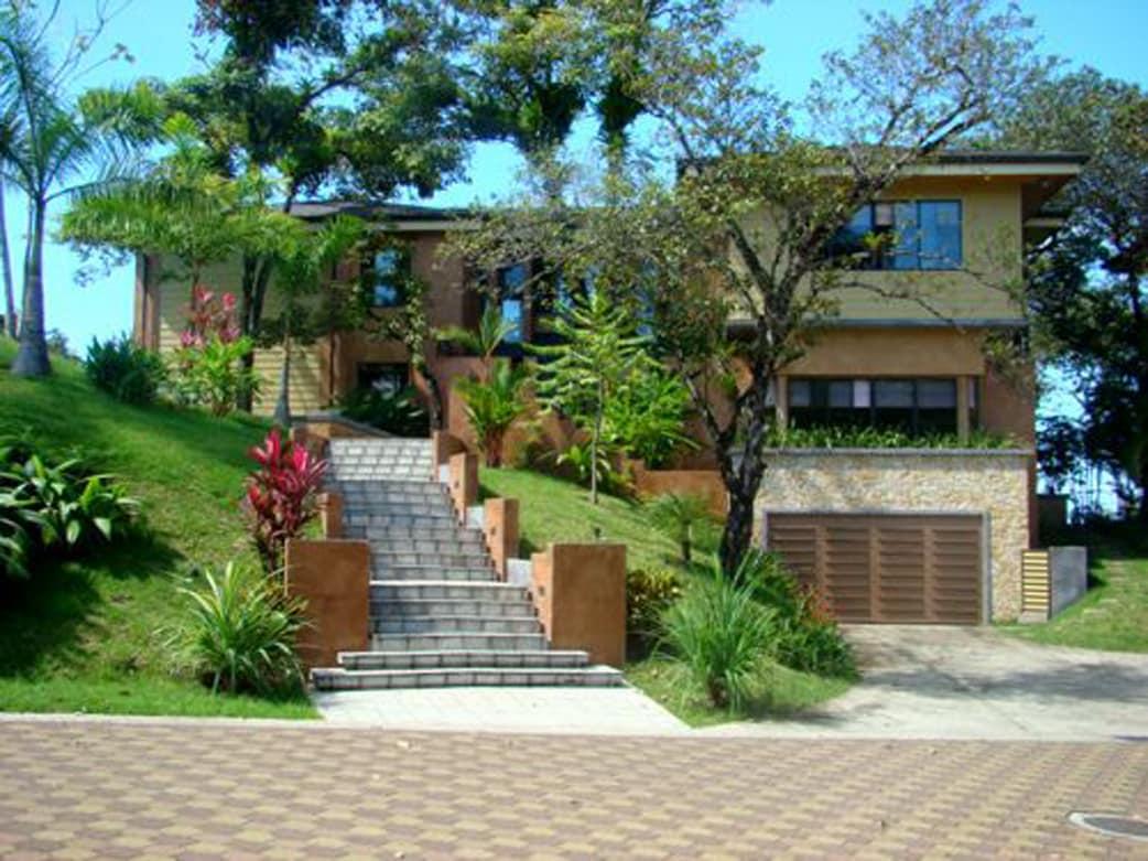 Casa Reserva, pool, ocean view,10pp