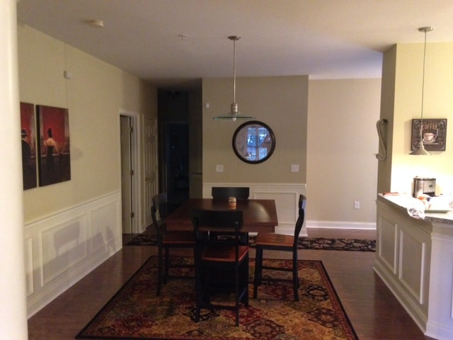 Large Luxury Condo 1 mi from Beach