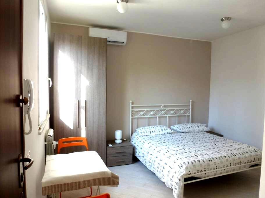 Il Ballatoio - Roma - Appartamento