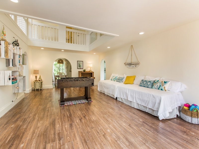 Newly Renovated Princeville Home