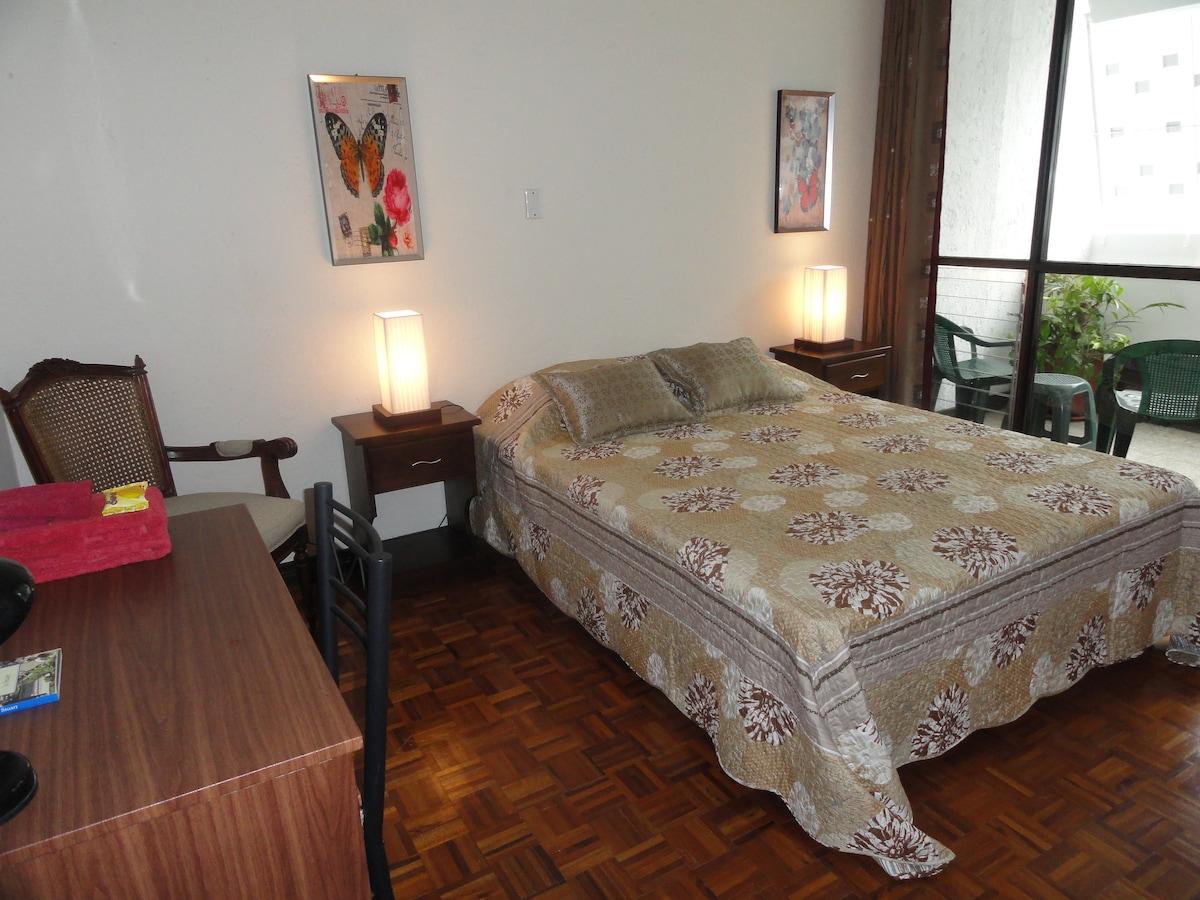 Residence La Paz#8