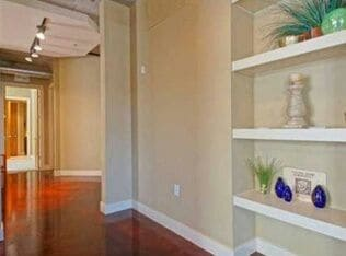 Luxury room in downtown Charleston!