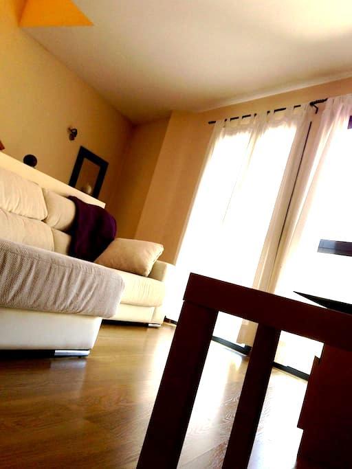 Very nice Apartment in Palma de Majorca - Sa Vileta-Son Rapinya