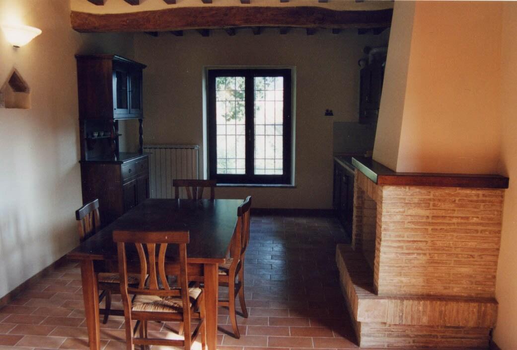 leisure culture gastronomy Umbria