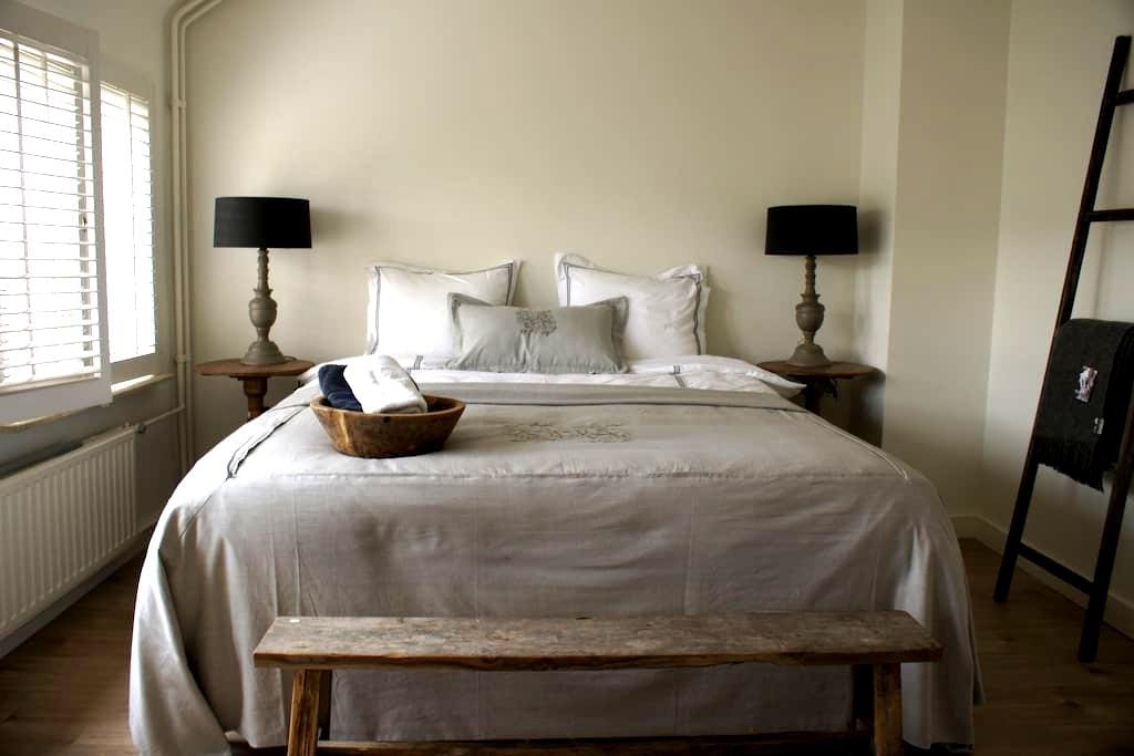 Guest house Jonas - Venlo - Condomínio