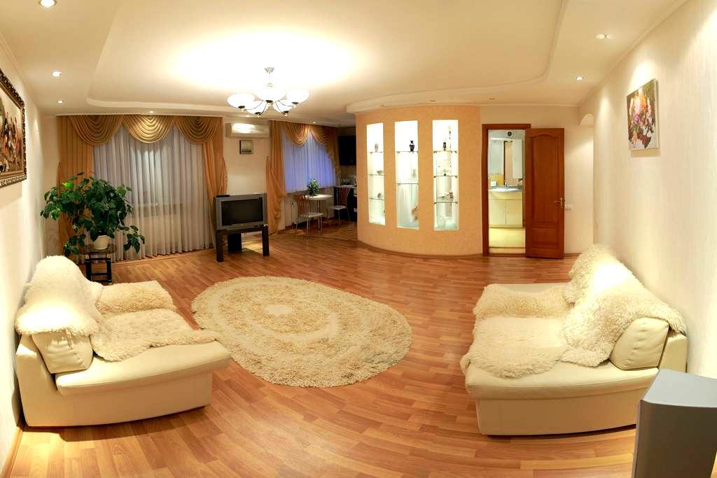 Престижная квартира - Mykolaiv - Wohnung