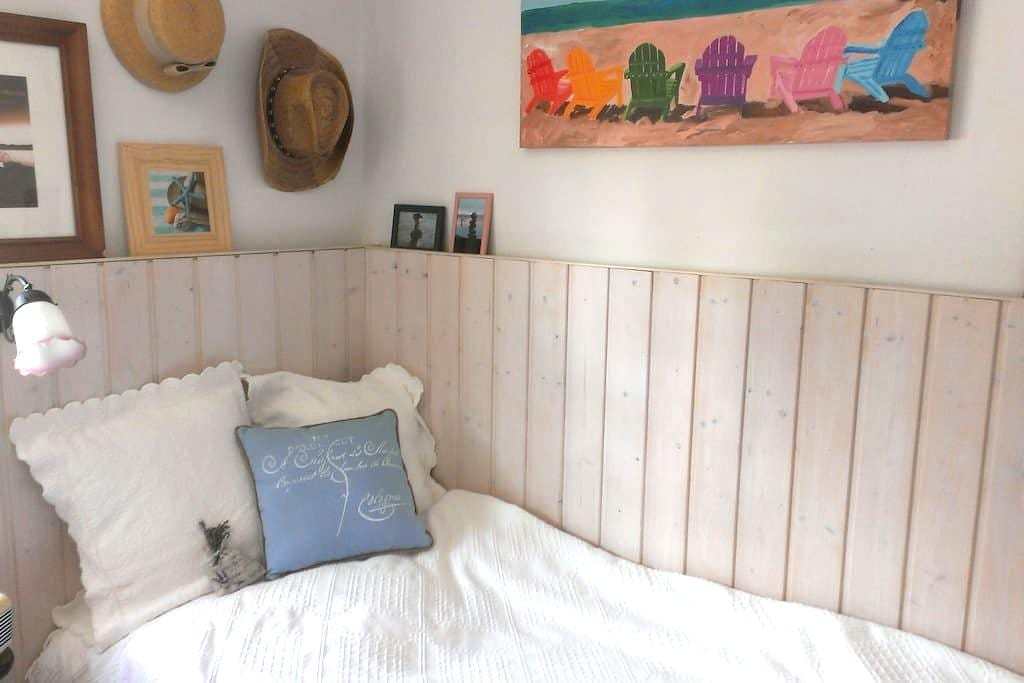 Cute private room for girls only - Weilheim in Oberbayern