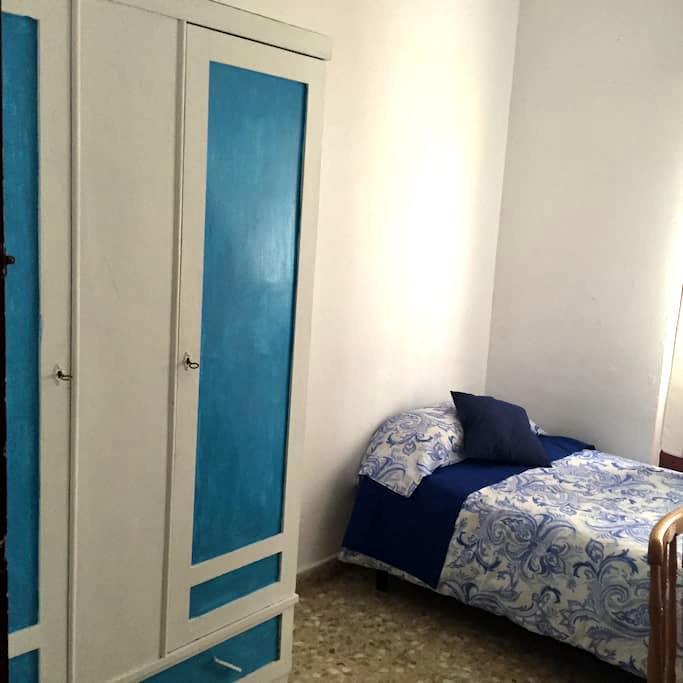 AZUL DE CIELO - Cartagena - Apartment
