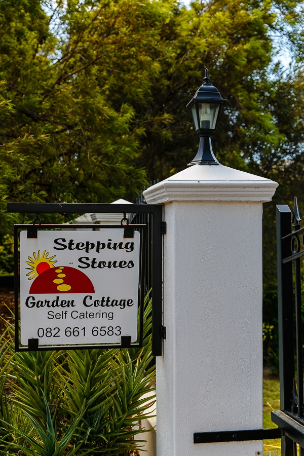 Stepping Stones Garden Cottage Steppingstones one bedroom garden cottage guesthouses for rent steppingstones one bedroom garden cottage guesthouses for rent in cape town western cape south africa workwithnaturefo