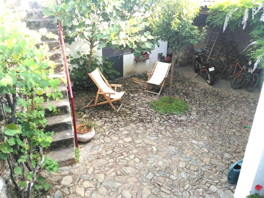 Casa de Campo na Lousã