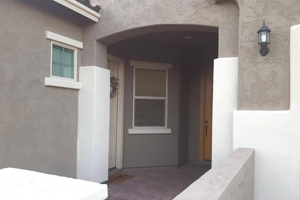 Private Casita with Kitchenette - Queen Creek