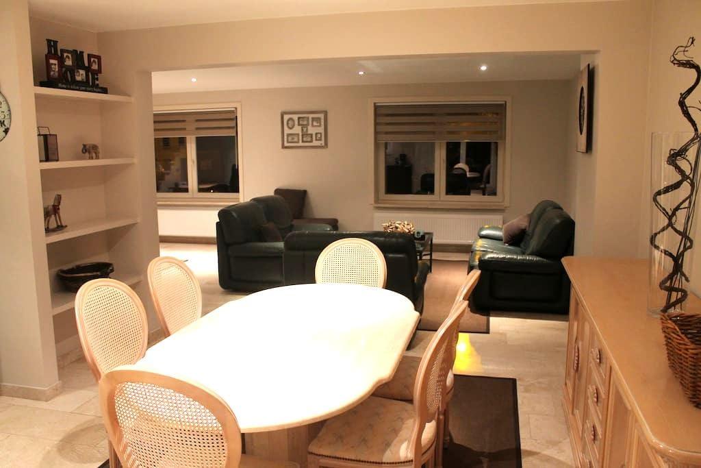 Guesthouse Den Beukelink woning - Aalst - Bed & Breakfast
