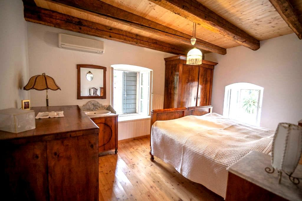 Villa Milna Apartments - Milna