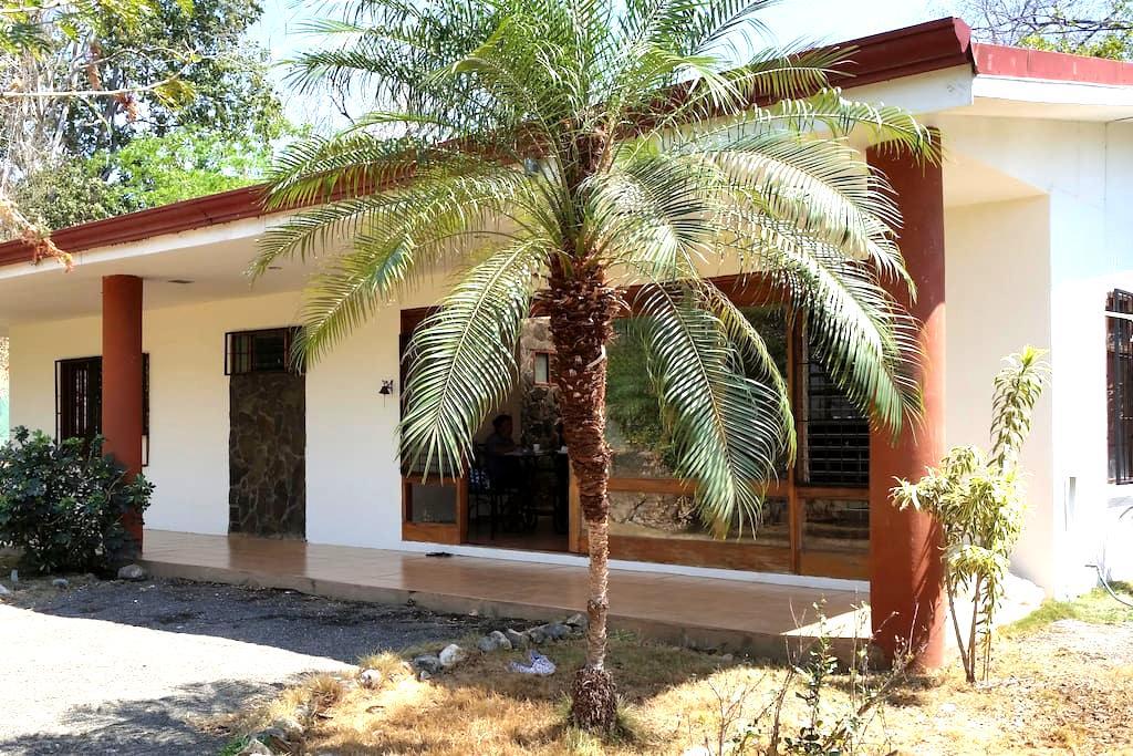 Great value Casa Blanca in Brasilito - Brasilito