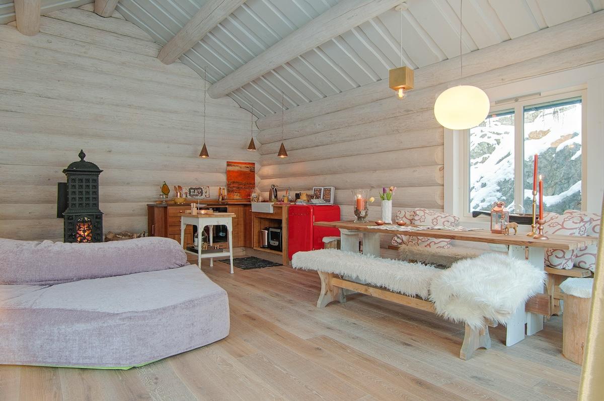 sauna stockholm eskortservice stockholm