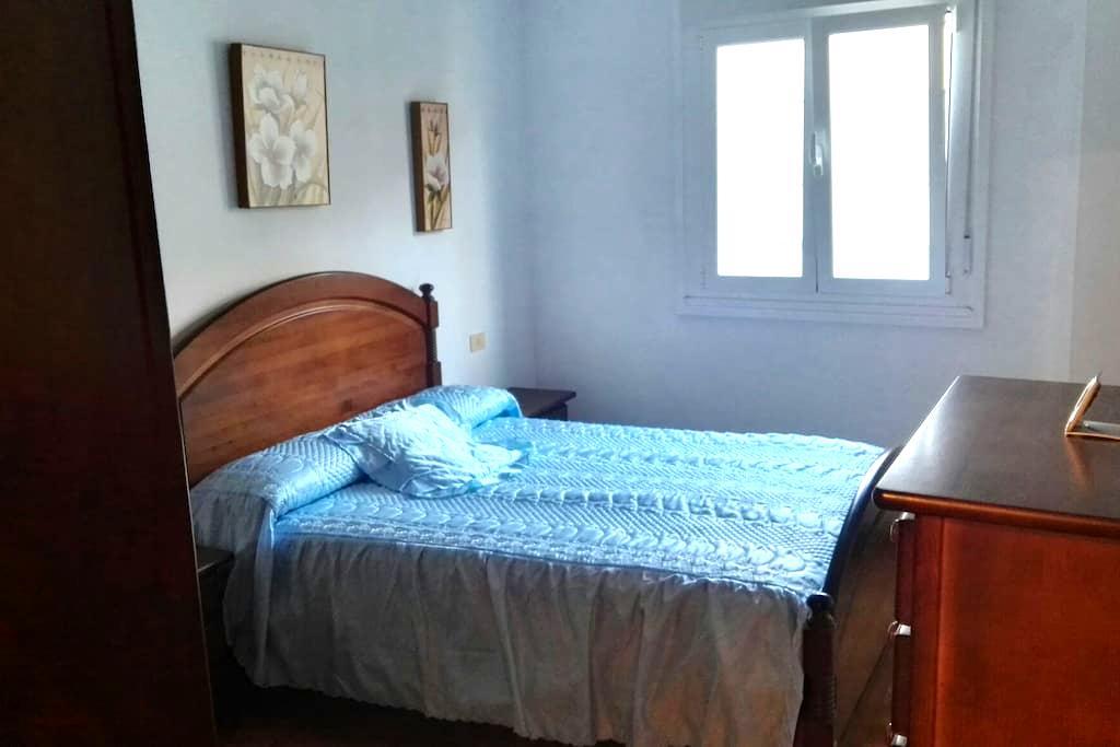 Habitación a 5 min de la playa! (A) - portosin - Apartemen