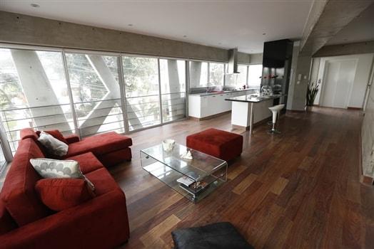Lima | Modern & Hip Apartment