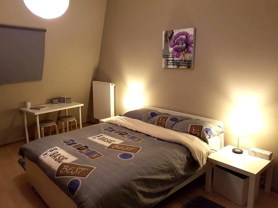 20 Mejores Alquileres Vacacionales Oupeye U0026 Casas En Alquiler   Airbnb,  Región Valona, Bélgica
