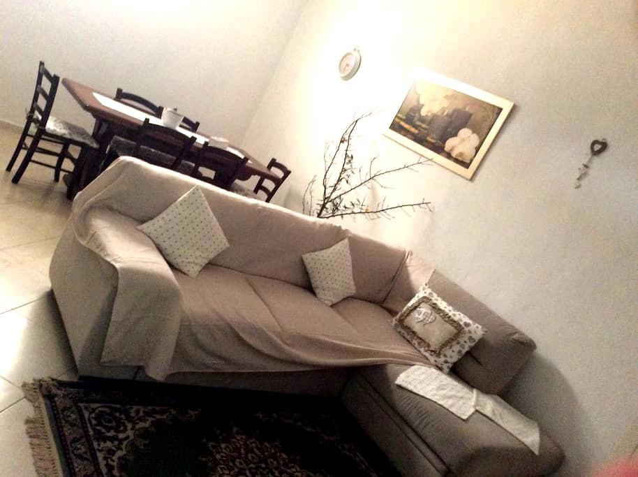 Economico e pratico - Santa Marinella - Rumah