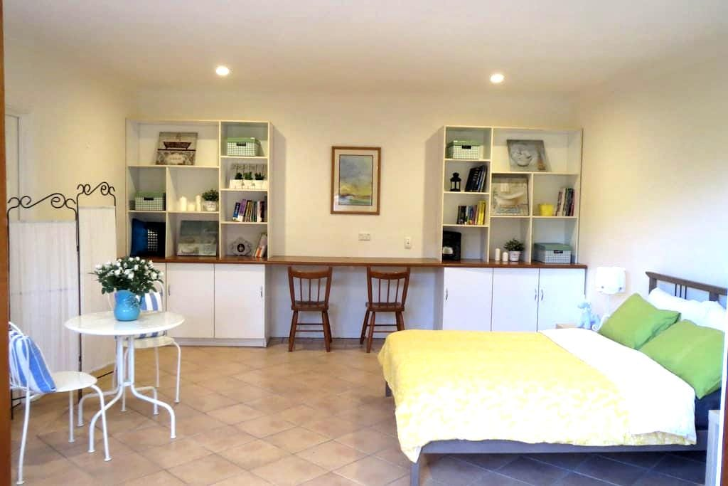 Large Private Room in Hurstville - Hurstville - Casa