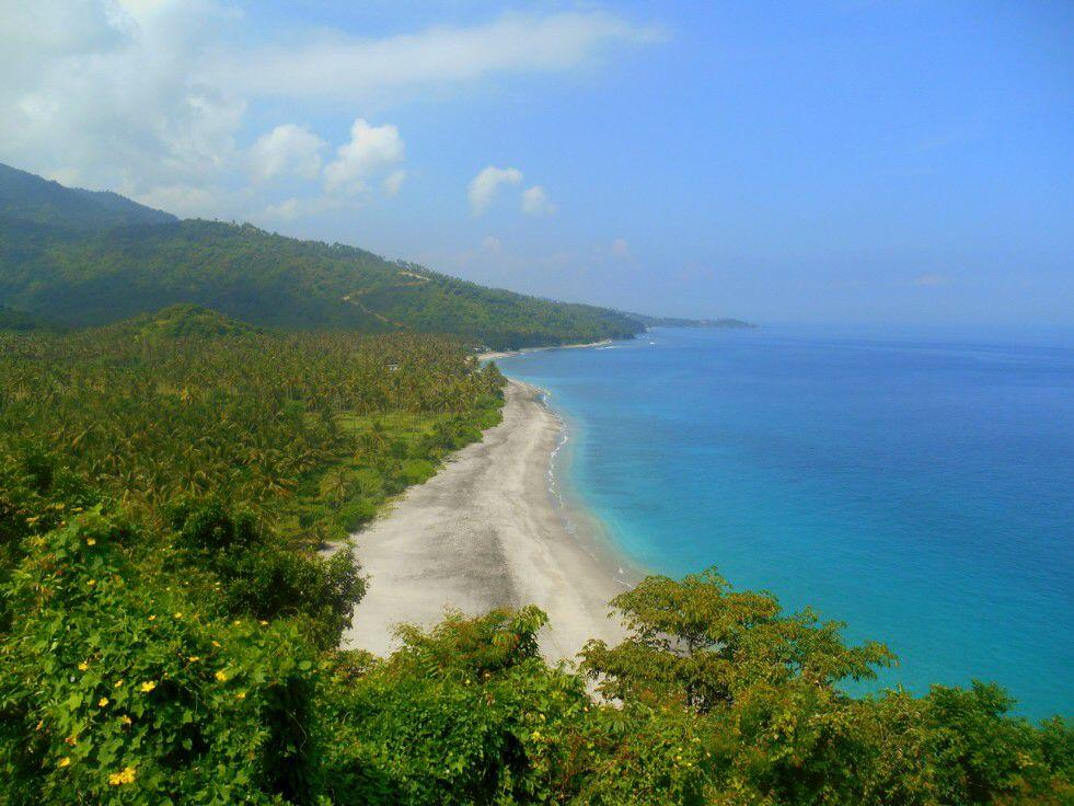 Jazz Resort Senggigi Lombok
