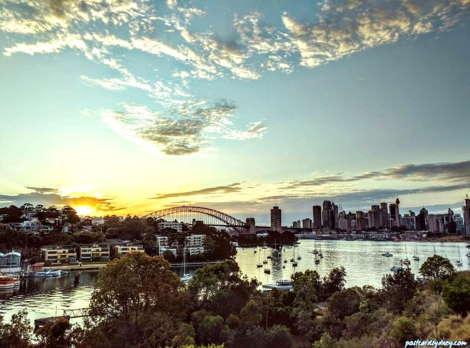 Close to all tourist attractions, peaceful & quiet - Waverton - Ev