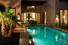 Best Resort & Golf in Marrakech