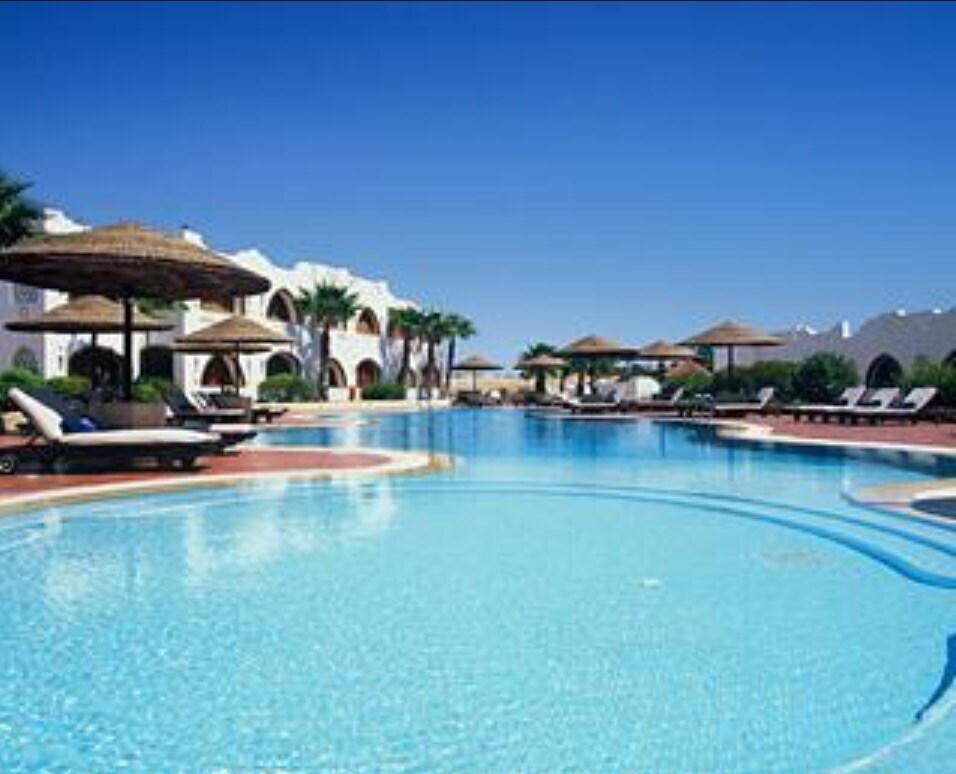 Seaside Luxury Villa