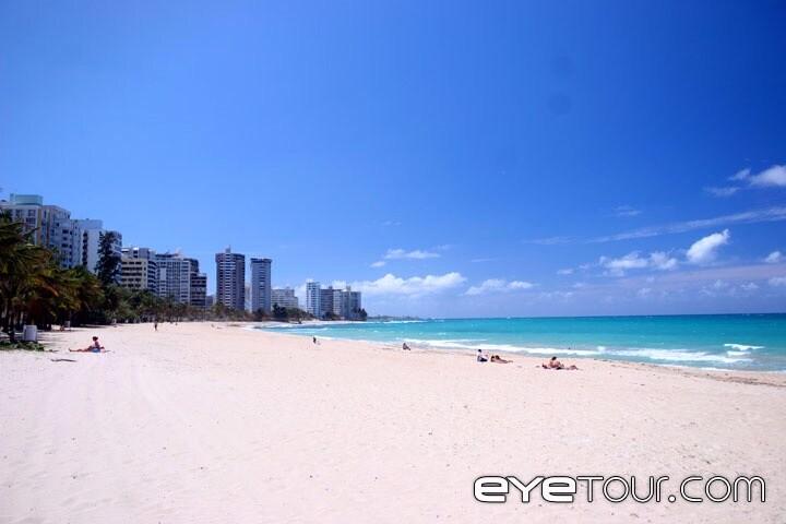 Ocean Park Cozy Apt Steps to Beach!