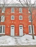 Sandy Hill/centretown/2 bedrooms