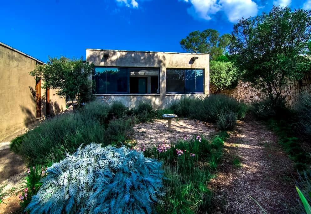 Woodlands Spa - Muldersdrift - Гостевые апартаменты