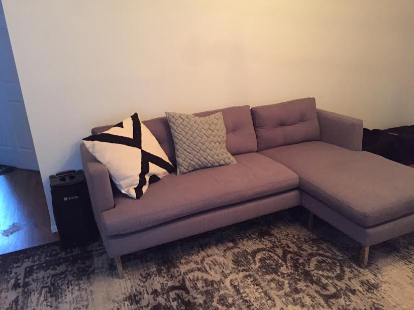 Private Room in Midtown NYC