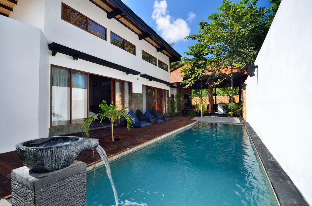 Villa Kies