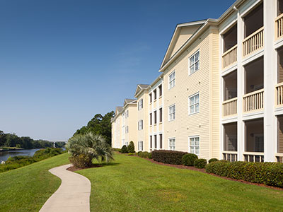 Harbour Lights MyrtleBeach, SC   Condominiums For Rent In Myrtle Beach,  South Carolina, United States