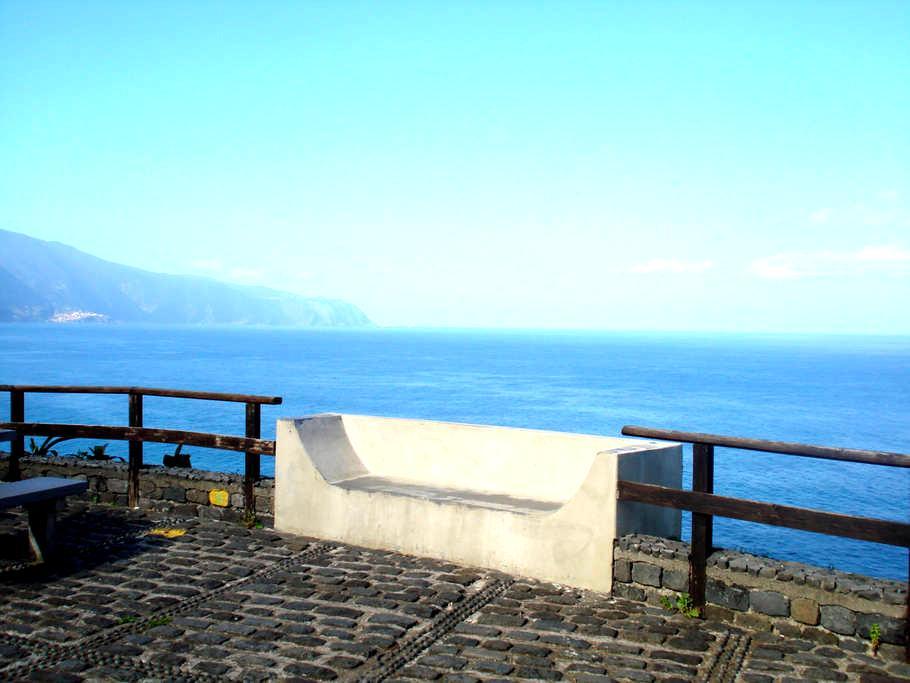 Ponta Delgada Villa - Ponta Delgada - Ev