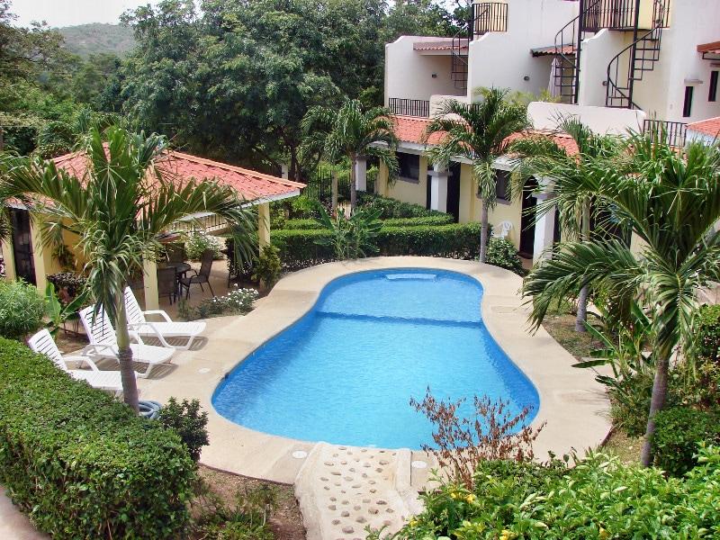 Vista Perfecta No 04-Great View!