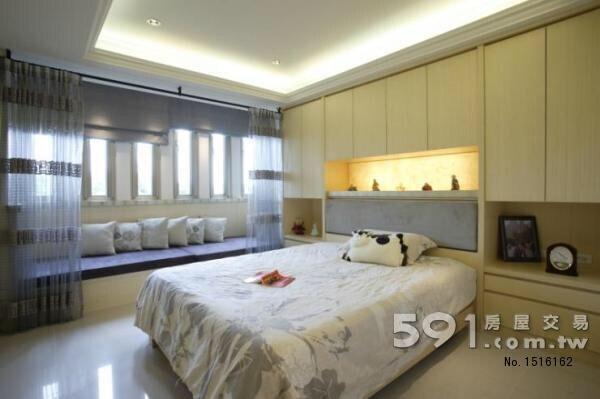Convenient Luxury Apartment