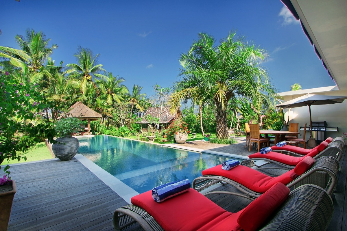 We Value Your stay in Our Heart, Welcome to the Paradise...