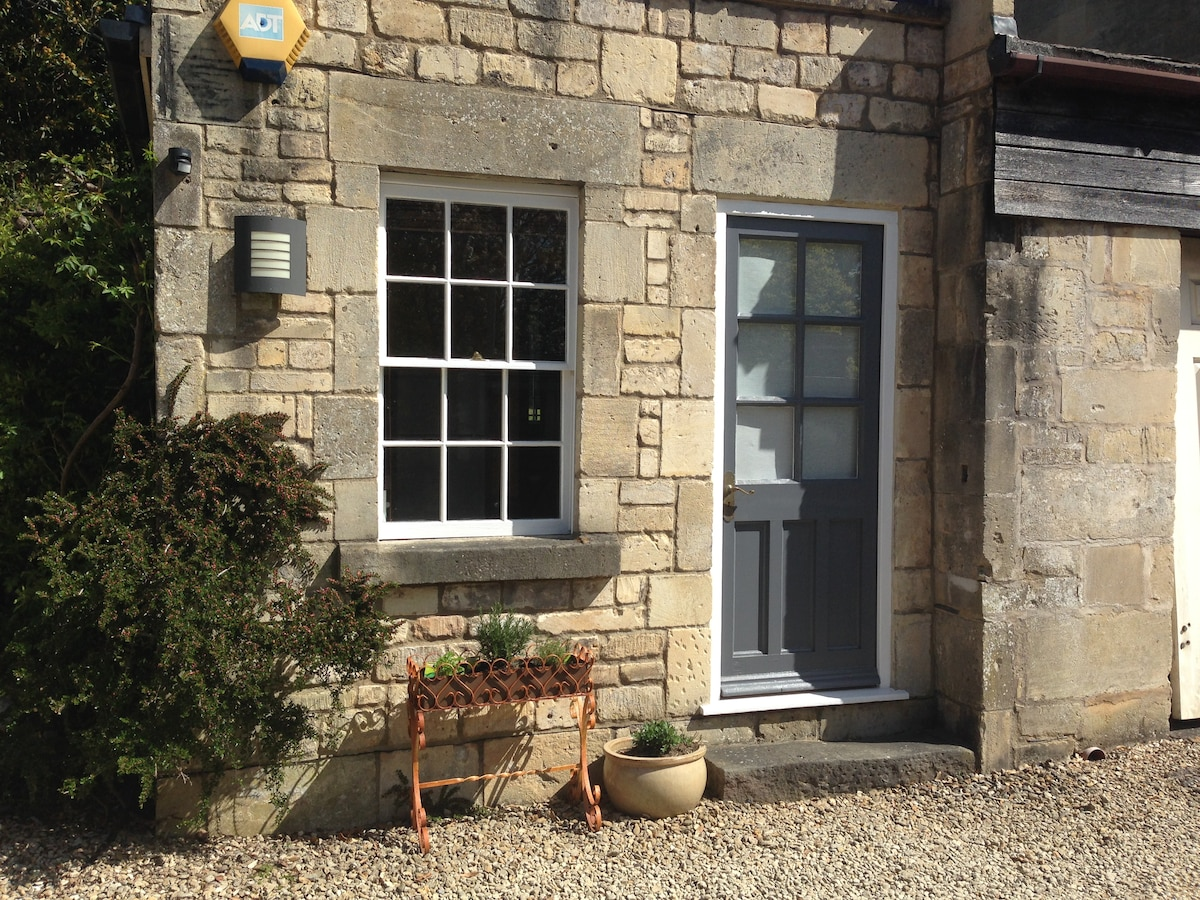 Cute Cottage Hideaway 15min to City