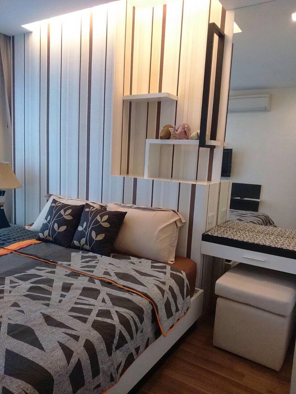 The shine condominium