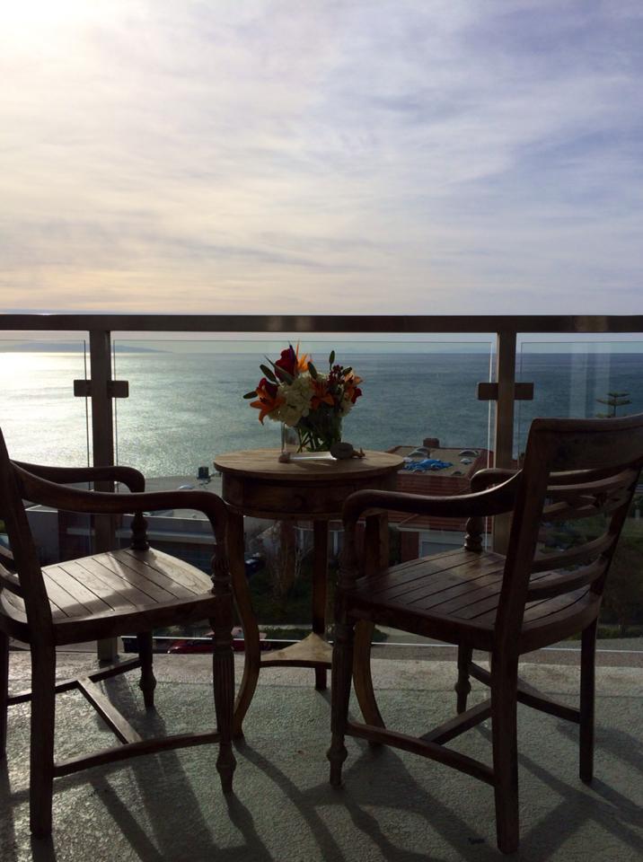 Ocean Paradise, Relax & Unwind