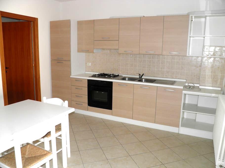 good apartment in Tortoreto - Tortoreto Lido
